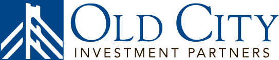 Old City Investment Partners